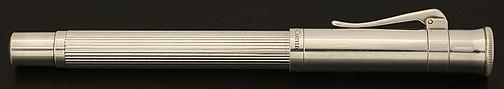 graf-von-faber-castel-classic-platinum-plated-1
