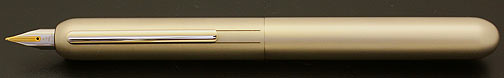 lamy-dialog-3-fountain-pen