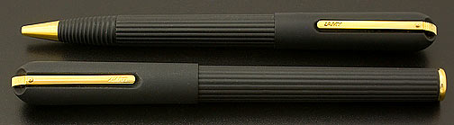 lamy-persona-black-fountain-pen-ballpoint
