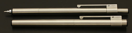 lamy-unic-fountain-pen-ballpoint-stainless-steel-1