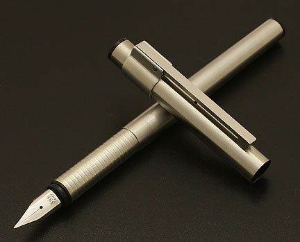 lamy-unic-fountain-pen-ballpoint-stainless-steel-2