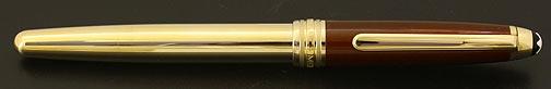 montblanc-citrine-classique-fountain-pen-1