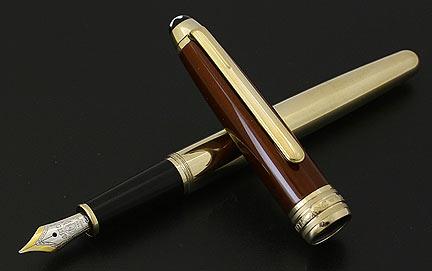 montblanc-citrine-classique-fountain-pen-2