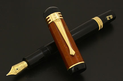 montblanc-friedrich-schiller-fountain-pen-limited-edition-3