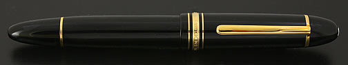 montblanc-meisterstuck-149-diplomat-fountain-pen-2a