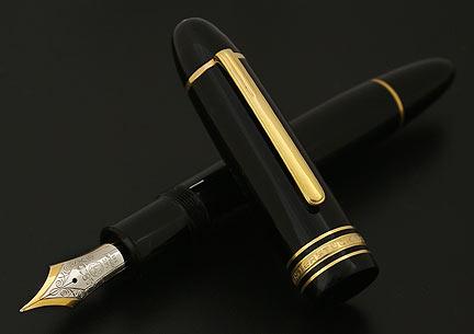 montblanc-meisterstuck-149-diplomat-fountain-pen-2b
