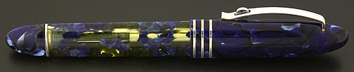 omas-360-lucens-fountain-pen-limited-edition-1