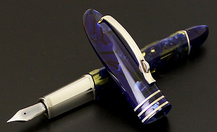 omas-360-lucens-fountain-pen-limited-edition-2