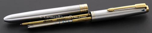 Parker 45 Multi Ballpoint Pen