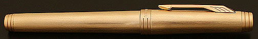 parker-premier-pink-gold-fountain-pen-1