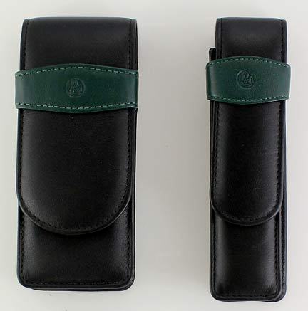 pelikan-pen-leather-case-black-green