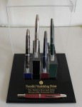 pilot-namiki-vanishing-point-fountain-pen-plexy-glass-display-case