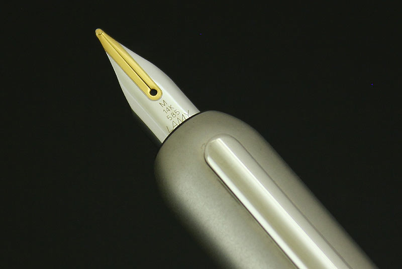 slider-lamy-dialog-3-fountain-pen